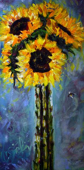 Corinna_Sinclair_Sunflower.jpg
