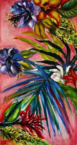 Exotic-Florals2.jpg