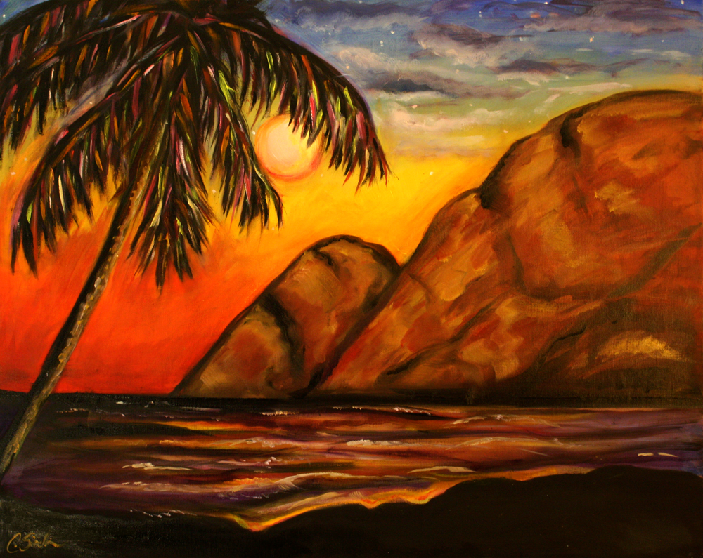 tropical-moon.jpg