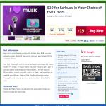 Example Ad | Tippr.com